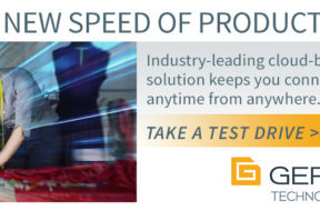 Need-for-Speed-productivity-banner-780×340