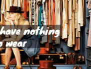 I-have-nothing-to-wear