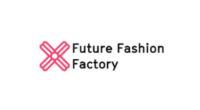 Future Fashion Factory