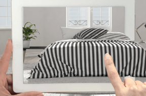 Centric Software_Home Decor Featured