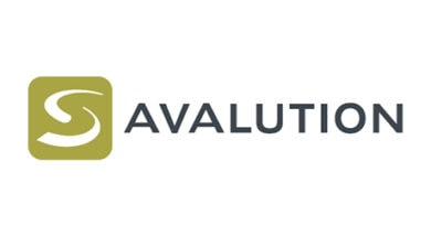 Logo_Avalution