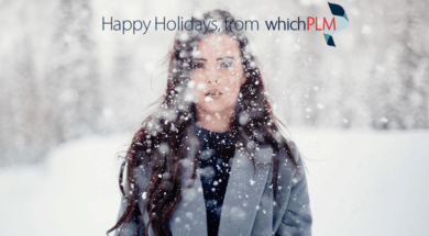 Happy Holidays Header
