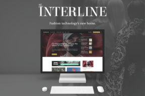 Introducing The Interline