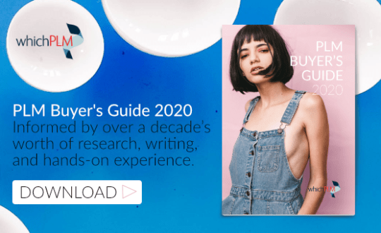 Buyer's Guide Featured