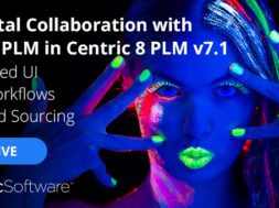 Centric-v7.1_WhichPLM-banner