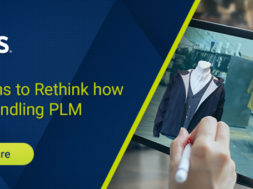 Aptos-Which_PLM-Ad-780×340-4-reasons-to-rethink-PLM