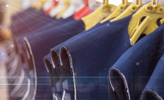 Mass-production-Fashion-article-featured