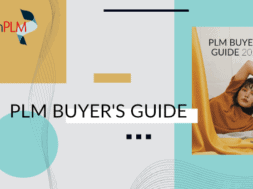 Buyers-Guide-2021-featured