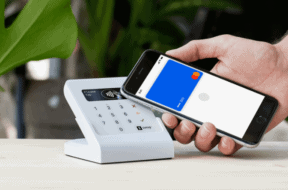 contactless-card-readers