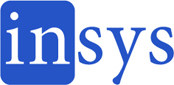 Insys Interactive Systems NV