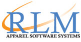 RLM Apparel Software Inc